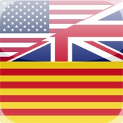 YourWords English Catalan English travel and learning dictionary