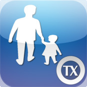2011 Texas Family Code (TX Law)