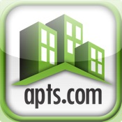 Apartments.com - Apartments for rent