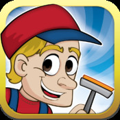 Fun Cleaners Top Addicting Games Free Apps