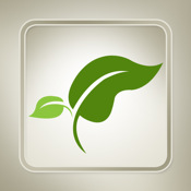 Medicinal Plants and Drugs water treatment plants