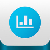 Onavo Count - Data Usage manager; see which apps are using up your data plan compressed data