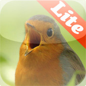 Vogelstimmen-Trainer Lite (Nature Lexicon)