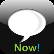 Chat Now! for Kik Messenger facebook messenger