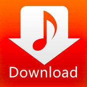 Free Music Download & Search Pro