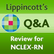 Lippincott`s Q&A Review for NCLEX-RN
