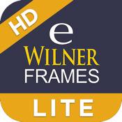 Photo Frames HD Lite by Eli Wilner & Company