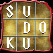 ▻Sudoku Expert : The world`s Most Challenging sudoku ever for iPhone !