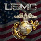 USMC Today - US Marine Corps Video, Radio, News, and Info