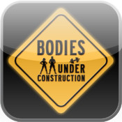 Bodies Under Construction Fitness Programs cd burning programs