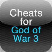 Cheats & Tips for God of War 3