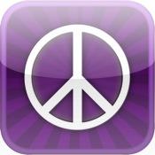 Craigslist Mobile for iPad