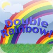 Double Rainbow Soundboard!