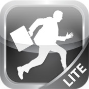 Finance Coach Lite for iPad