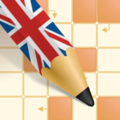 Apprenez l`anglais avec les mots croisés