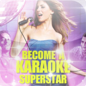 Become a Karaoke Superstar karaoke mid