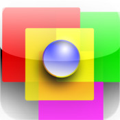 Browsle - Full Screen Tabbed Web Browser, Download manager & Dropbox
