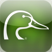 Ducks Unlimited Waterfowl Migration App