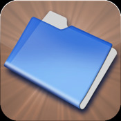 Files lite - Document Reader