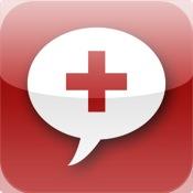 Medical Spanish (with audio)