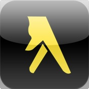 YellowPages - Mobile Yellow Pages