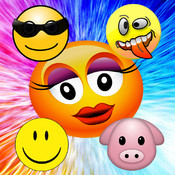 Animated Smiley Icons Free