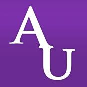 Ashford University Mobile