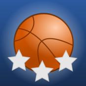 Beat the Buzzer Basketball