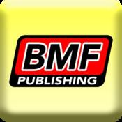 BMF Publishing - San Jacinto