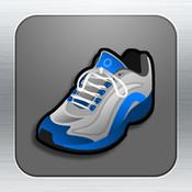 LogYourHike - GPS pedometer hike walk