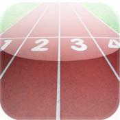 gym to go swimming plan screenshot app review oscar mendez