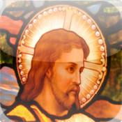 Know Jesus? What Jesus said Quiz Game
