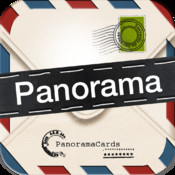 Panorama Postcards - Prints And Mails Your Panorama Photo Card publish panorama