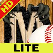 Fantasy Baseball Monster `11 HD Lite