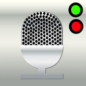 Flexi Voice Recorder - Audio and Voice Recorder