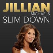 Jillian Michaels Slim-Down Solution