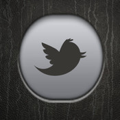 My Twitter - Instant Tweets With Pictures