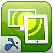 Splashtop 2 - Remote Desktop for iPhone & iPod