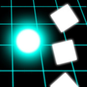 Alpha Jetpack X - Impossible Retro Joyride Blaster Run