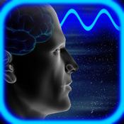 BrainWave X: Tune Your Mind