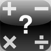 iMathster Flash (math flash cards) flash wallpaper