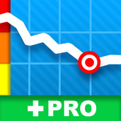 TargetWeight PRO (Personal Weight, BMI, Fat, Steps and Activity Tracking)