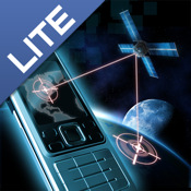 Accurate Phone Tracker GPS Locator - Find Anyone - Lite
