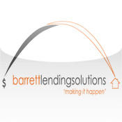 Barrett Lending Solutions current mortgage lending rates