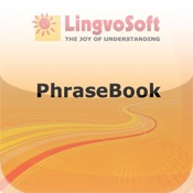 German-Thai Talking Travel Phrasebook