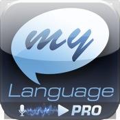 myLanguage Translator Pro