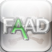 The FAAD App by FreeAppaDay.com