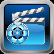 Ultrafast Video Converter video converter