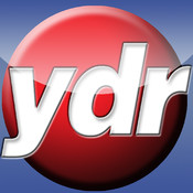 YDR - York Daily Record / York Sunday News for iPhone
