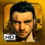 Zombie Crisis 3D 2: HUNTER HD global crisis patch